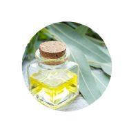 Eucalyptus-Oil