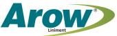 Arow Liniment