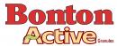 Bonton Active Granules