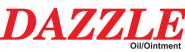 Dazzle Oil Oint