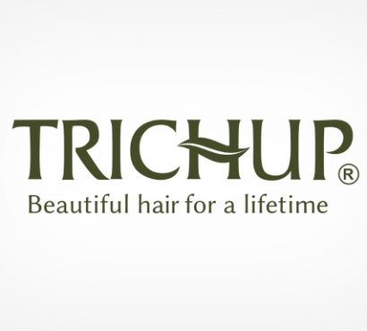 Trichup Hair Care Products by Vasu Healthcare