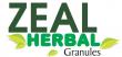 Zeal Herbal Granules