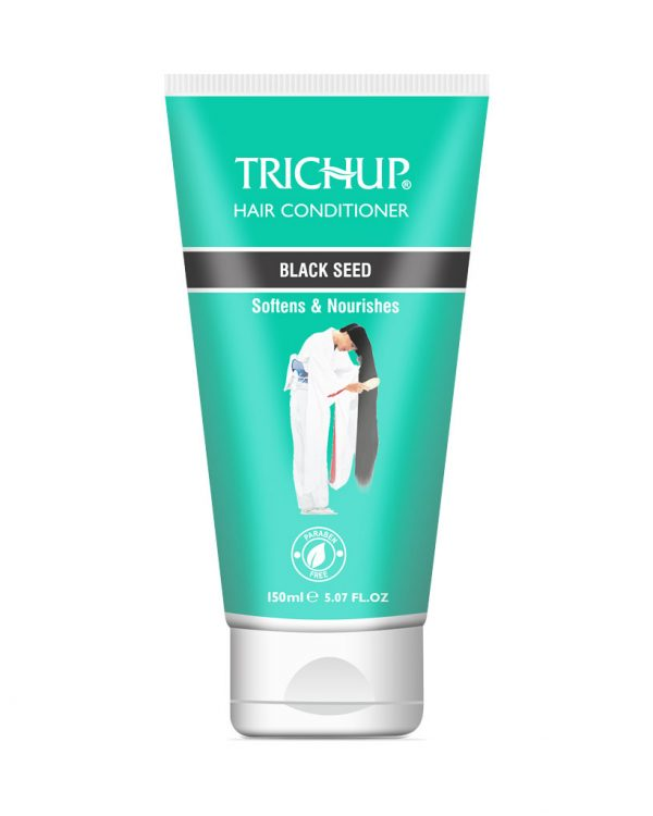 Trichup Black Seed Conditioner