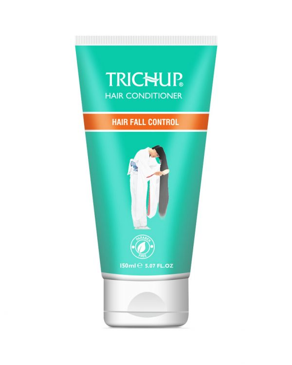 Trichup Hair Fall Control Conditioner