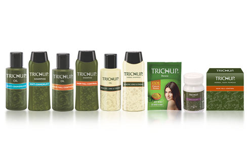 Trichup Products