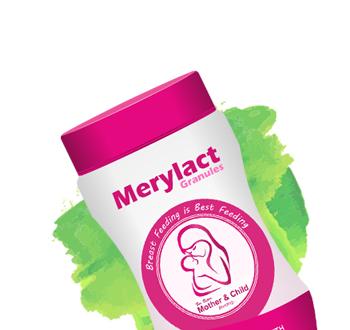 Merylact-Granules-by-Vasu-Healthcare