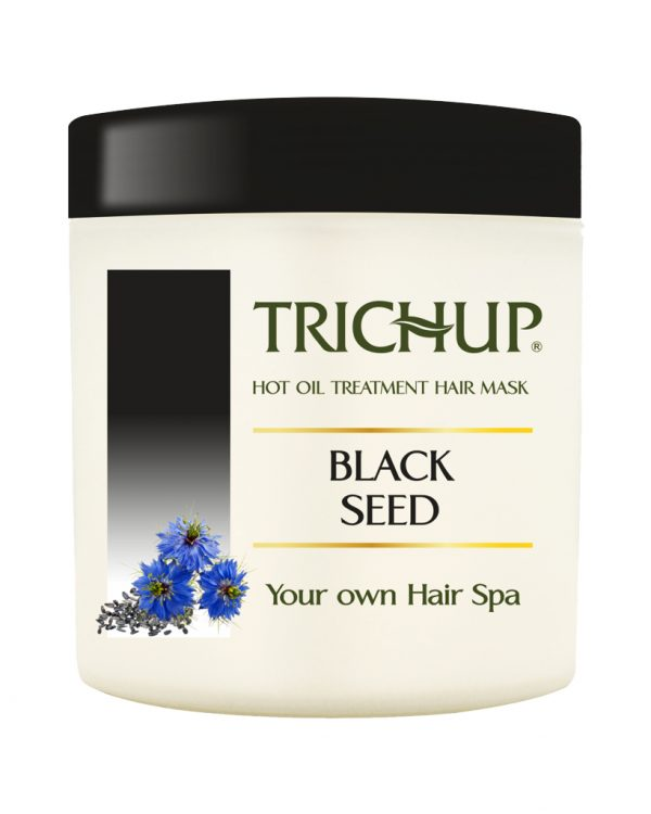 Trichup-Black-Seed-Hot-Oil-Treatment-Hair-Mask