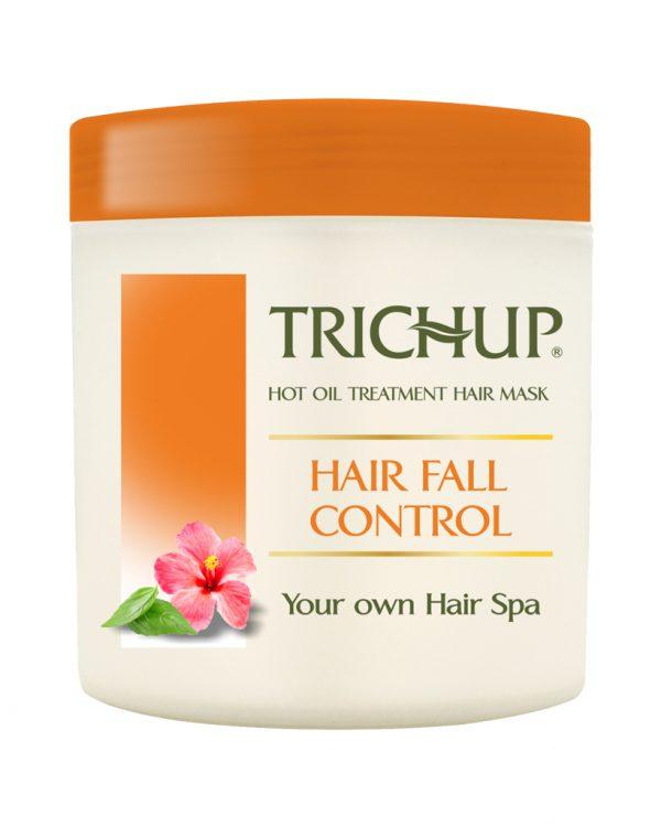 Trichup-Hair-Fall-Control-Hot-Oil-Treatment-Hair-Mask