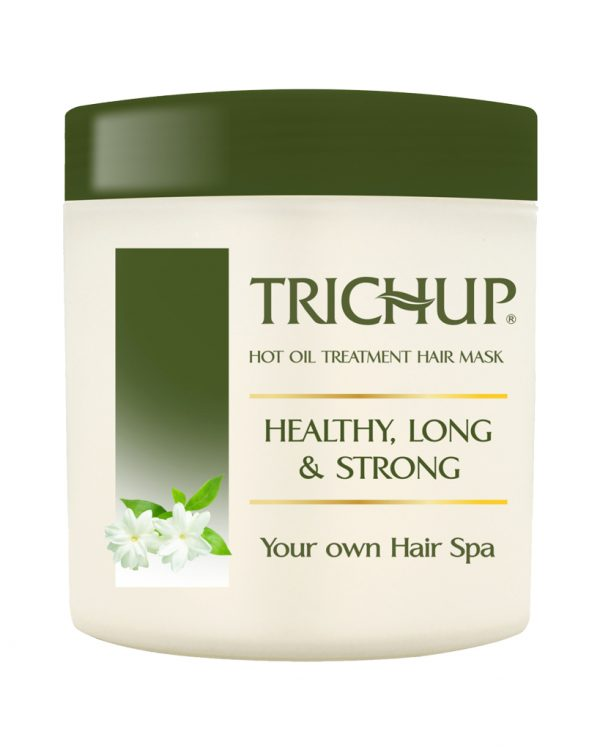 Trichup-Healthy-Long-&-Strong-Hot-Oil-Treatment-Hair-Mask