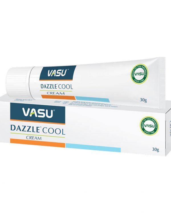 Dazzle-Cool-Cream