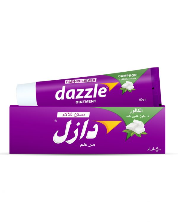 Dazzle-Ointment-2