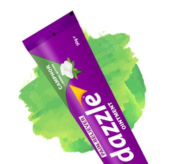 Dazzle-Ointment-(Dazzle-Pain-Reliever)
