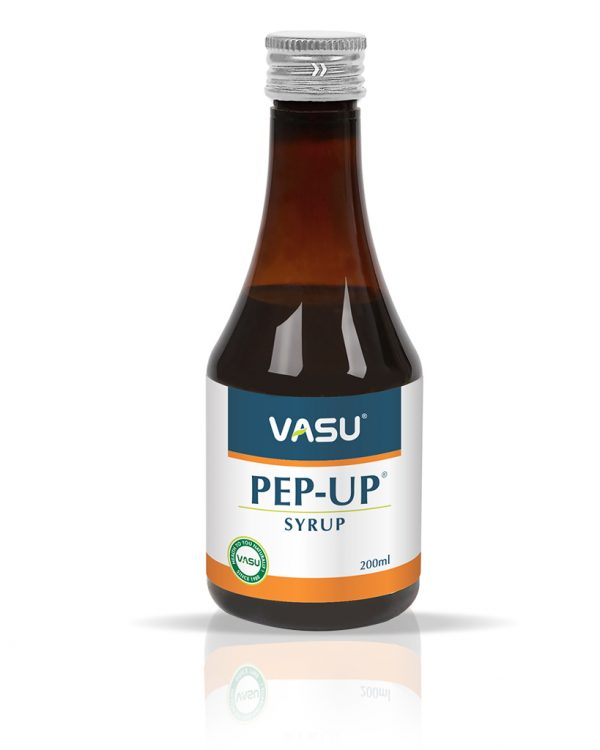 Pep-Up-Syrup 1