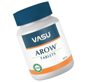 Arow-Tablet-n