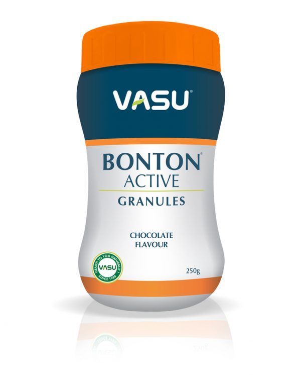 Bonton-Active-Granules