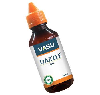 Dazzle-Oil-1