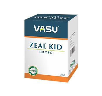 Zeal-Kid-Drops