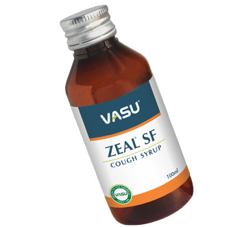 Zeal-SF-Cough-Syrup1
