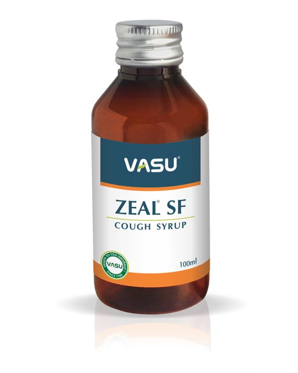 Zeal-SF-Syrup
