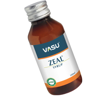 Zeal-Syrup-1