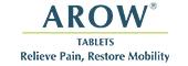 arow-tab