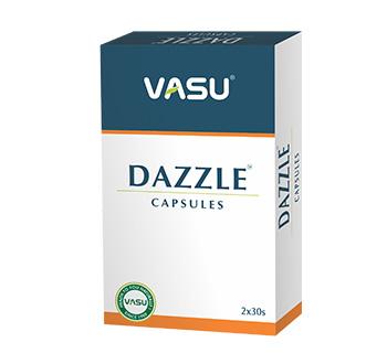 dazzle-capsule-pack