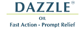 dazzle-oil