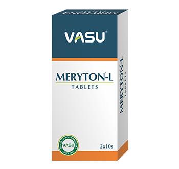 meryton-L-pack