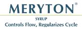 meryton-syur