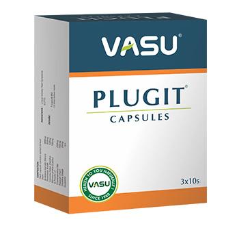 plugit-capsule