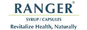 ranger-syr-cap