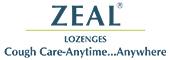 zeal-loza