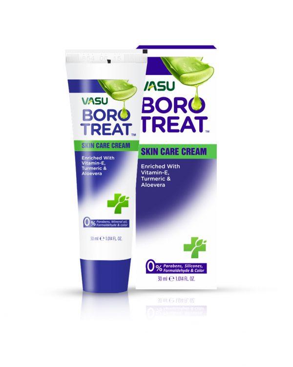 Boro-Treat-Cream-1024-x-1024