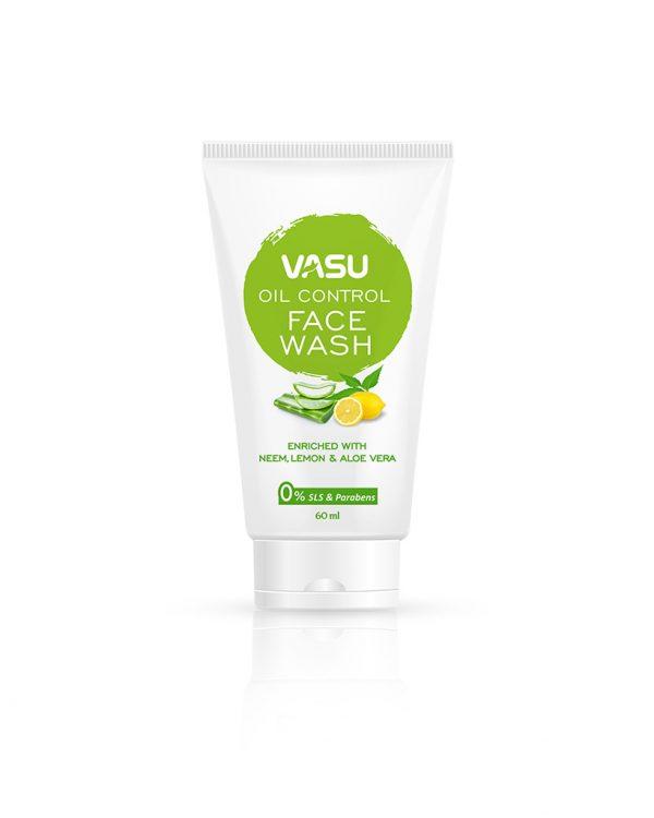 Vasu-Oil-Control-FaceWash