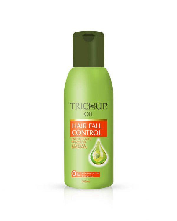 Trichup-Hair-Fall-Control-Hair Oill to prevent hair fall
