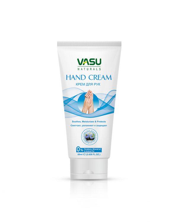 Vasu-Naturals-Hand-Cream