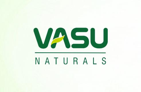 Vasu Naturals - Skin Care Range by Vasu