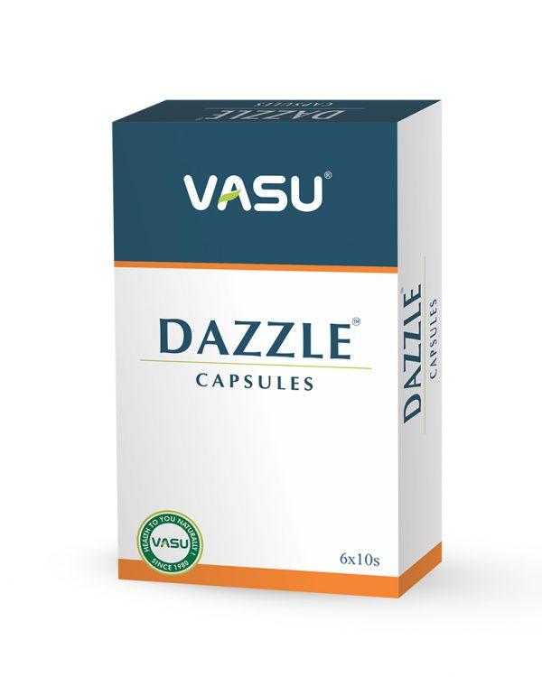 Dazzle-Capsules