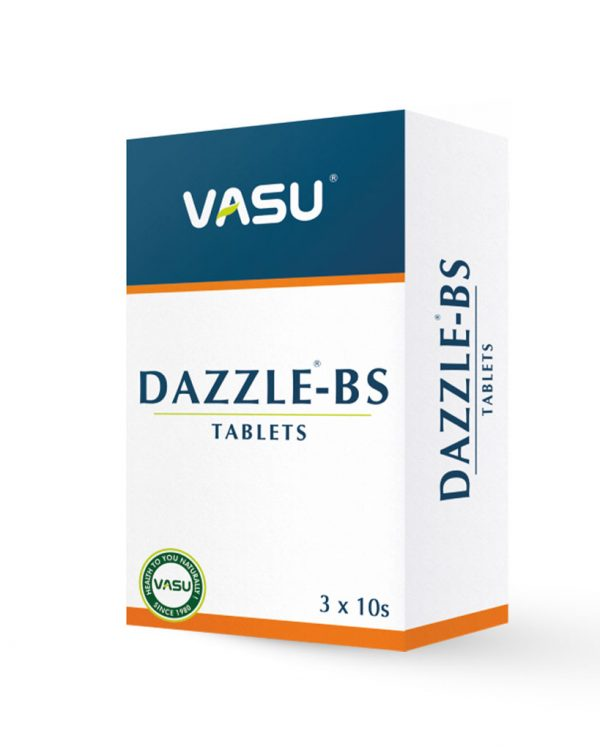 Dazzle-BS-Tablets (1024 X 1024)