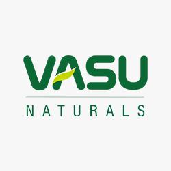 Vasu-Natural-Logo-(250-X-250)