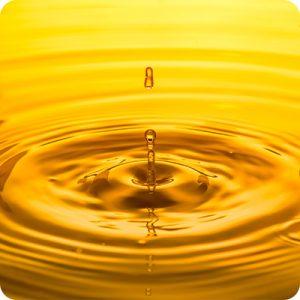 Rapeseed Oil: Ingredient of Facial Beauty Oil